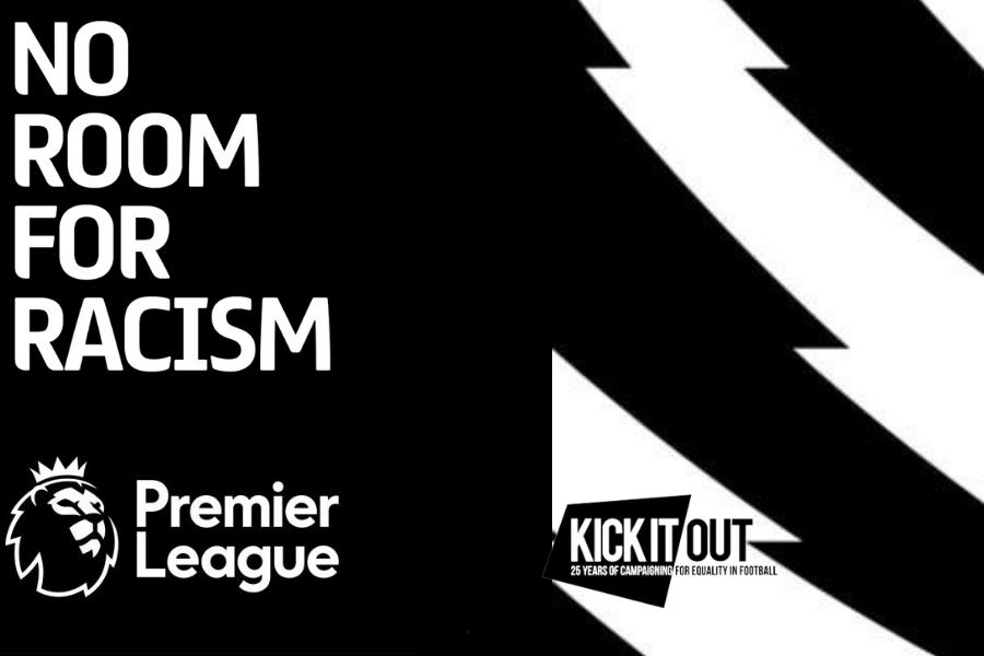 Socially - English football to boycott social media