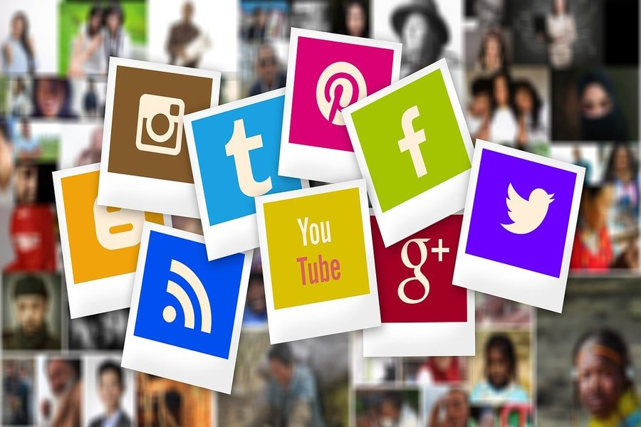 how often to post on social media - socially - social media agency